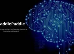 飞桨PaddlePaddle单机训练速度优化最佳实践