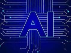 AI芯片之争,你选谁?