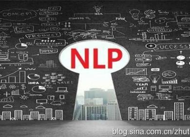 自然语言处理(NLP)简介 | NLP课程