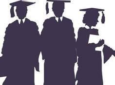 香港城市大学、港理工招收博士生,有奖学金机会