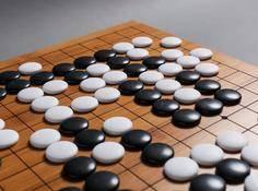 研学· 强化学习 | 围观乌镇比赛,学习AlphaGo核心技术