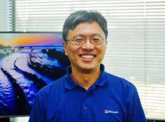 微软执行副总裁沈向洋宣布离职,23年服役后开启职业生涯新篇章