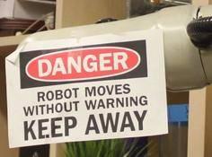 从「3D打印肌肉」到「意念移动机器」,探访哥大神秘机器人实验室