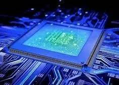 从GPU、TPU到FPGA及其它:一文读懂神经网络硬件平台战局