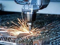 如何拯救无法「深度学习」的制造业,2019工业智能灵魂10问