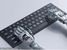 如何逃出「AI楚门的世界」(附资源)