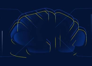论文解读   利用脑功能连接实现疲劳驾驶检测