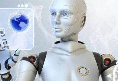 使用机器学习加速对非结构化数据的查询-第1部分(使用BlazeIt加速聚合和限制查询)
