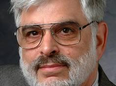 新晋图灵奖得主Jeff Ullman受质疑,反对者:他享受了不该享受的荣誉