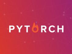 PyTorch为何如此高效好用?来探寻深度学习框架的内部架构