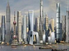 如何与AI创新和谐相处?四维透视上海政策之道
