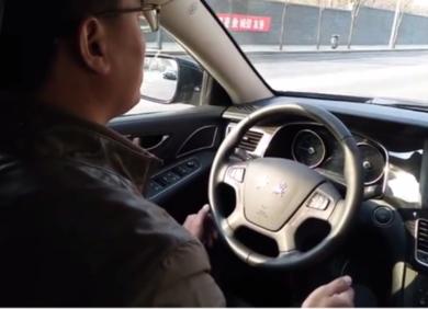让自动驾驶变成「老司机」,看腾讯如何幕后发力