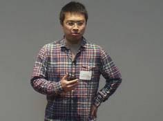 「每章都能当做一篇博士论文」:闫令琪获SIGGRAPH 2019最佳博士论文奖
