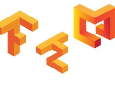 快速开启你的第一个项目:TensorFlow项目架构模板