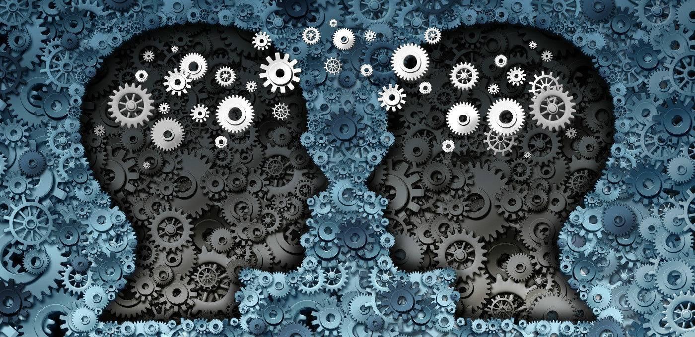 物理学家提出新算法:将量子机器学习扩展到无限维度