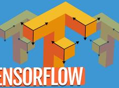 TensorFlow从基础到实战:一步步教你创建交通标志分类神经网络