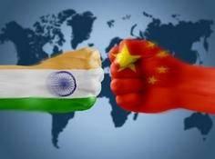 卡内基国际和平研究院报告:印度如何开展人工智能革命?