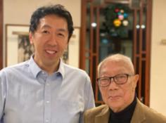 2020年AI将会如何发展?吴恩达邀请周志华、Yann LeCun等人进行了一番预测