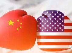 中美5G医疗应用PK,国人已领先半步!