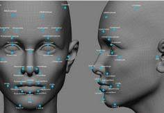 人脸识别简史与近期进展