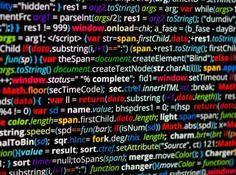 不学C++也能玩转超算编程,斯坦福大学推出超算编程语言Regent