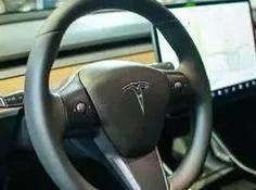 选择恐惧症可服用本方:Tesla Model 3 和 Model S 最全对比