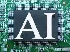 AI芯片市场,必有Graphcore的一席之地