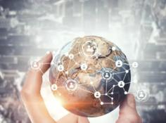 AI予力,造福人类 | 预见未来