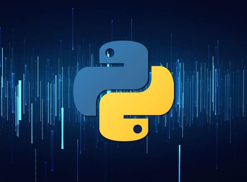 Python数据分析之pandas