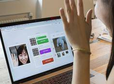 教Alexa看懂手语,不说话也能控制语音助手