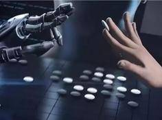 中科创达孙力:当算法免费,AI的延伸价值如何打造?