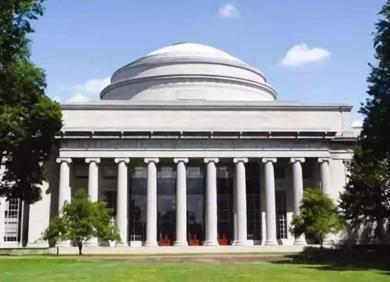 麻省理工学院报告:AI等新技术将加速就业两级分化趋势