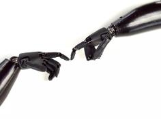 AI操刀的手术新时代正在到来?