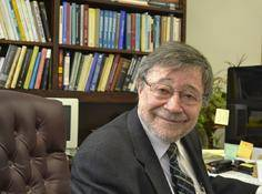 30年前的热门研究,今获经典论文奖,贝叶斯网络之父旧论文「考古」