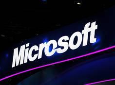 微软创立全新人工智能实验室,将与 DeepMind、OpenAI 同台竞技