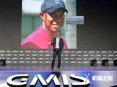 GMIS 2017大会Gary Marcus演讲:通往通用人工智能的道路