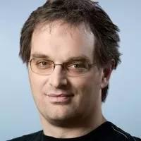 微软John Langford:机器学习解决哪些世界难题?
