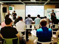 IBM「Watson Build」挑战赛初赛结果揭晓,这5家公司开发的典型应用前景被看好