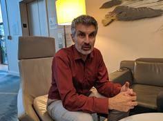 图灵奖得主Yoshua Bengio谈5G、中美争端以及「错误的」ICML最佳论文