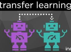 香港科技大学提出L2T框架:学习如何迁移