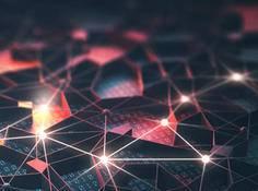 图神经网络的ImageNet?斯坦福大学等开源百万量级OGB基准测试数据集