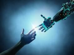 非洲最大机器学习实验室主任Ben Rosman : 如何让非洲不在AI时代落后