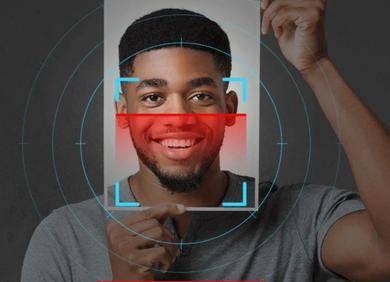 人脸静默活体检测最新综述