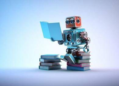 机器阅读理解与文本问答技术研究 | 博士学位论文