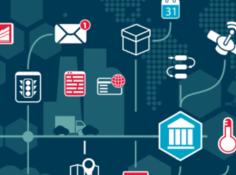 政府应该对人工智能的监管和安全负责吗?