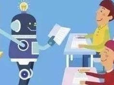 数据科学&机器学习面试题,来挑战吧~