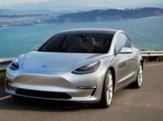 @黄教主:马斯克说,特斯拉最新自动驾驶芯片性能是英伟达的7倍