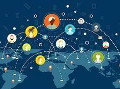 快手HBase在千亿级用户特征数据分析中的应用与实践