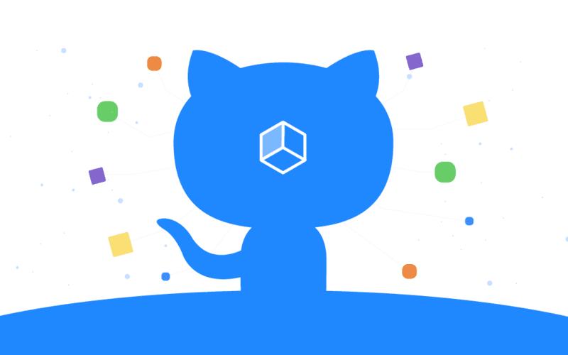 进入社交领域?GitHub推出官方手机APP;北极代码存储计划浮出水面