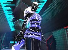 深度前馈网络与Xavier初始化原理